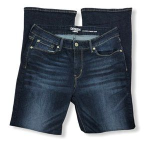 Denizen from Levi's Modern Bootcut Jeans